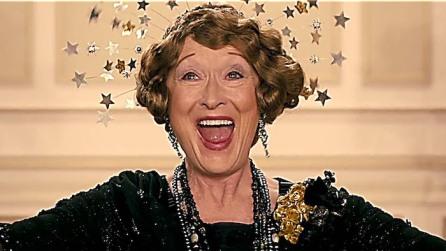 Meryl-Streep-joue-la-Castafiore-aux-cotes-de-Hugh-Grant-dans-Florence-Foster-Jenkins