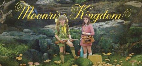moonrise-kingdom-poster-header.jpg