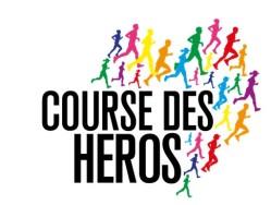 course des heros