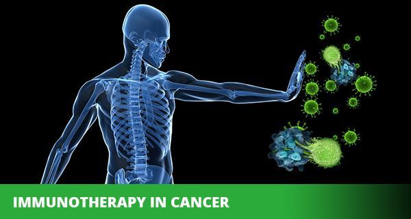Immunotherapy_1024x1024